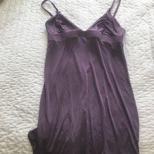 NWOT Victoria's Secret Lingerie Top